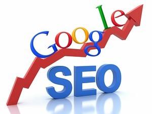 Google изменил поисковой алгоритм
