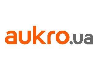 Aukro вошел в группу компаний EVO