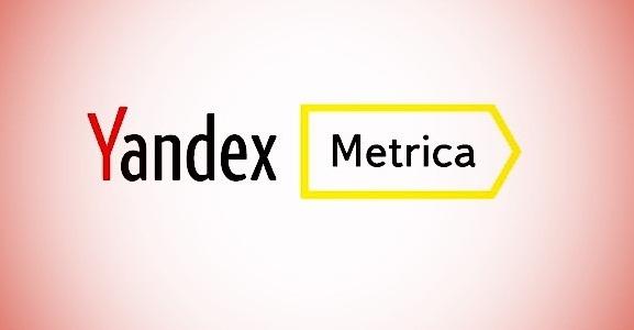 «Яндекс.Метрика» обошла блокировку в Украине при помощи Amazon