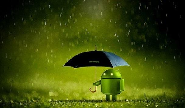 В прошивках многих гаджетов на базе Android обнаружено вредоносное ПО