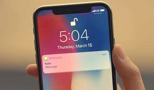 Apple запретит полиции взламывать iPhone