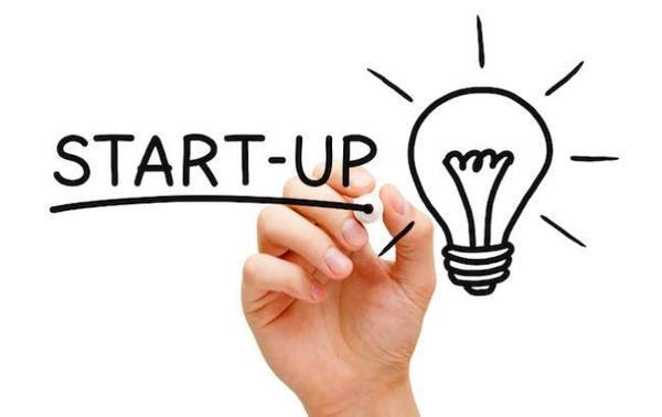 Украинский стартап Sixa привлек $300 тысяч от инвесторов