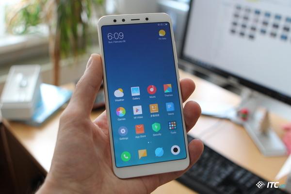 Xiaomi готовит еще один интересный смартфон с характеристиками флагмана
