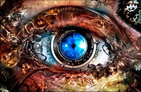 Google представил бесплатные алгоритмы машинного зрения для мобильных разработчиков