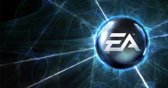 Стало известно, что Electronic Arts привезёт на E3 2016