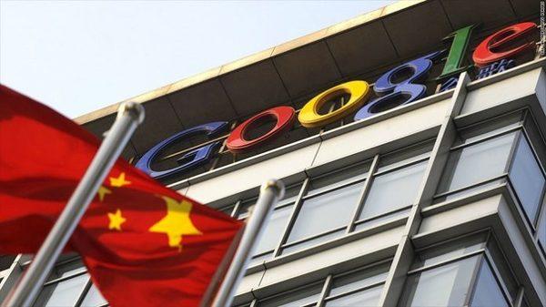 Сотрудники Google обеспокоены разработкой цензурированного поисковика для Китая