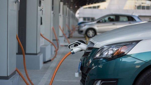 В 2017 году был установлен новый рекорд по продажам электромобилей