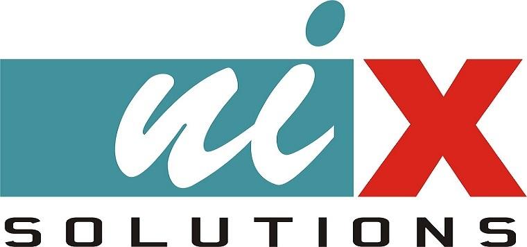 Милиция пришла в офис NIX Solutions