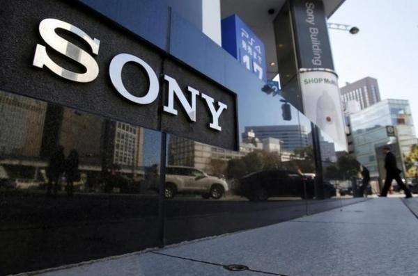 Sony отчиталась о росте прибыли в 27 раз