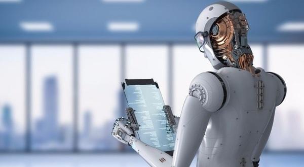 Google увеличивает влияние искусственного интеллекта на отбор важных новостей