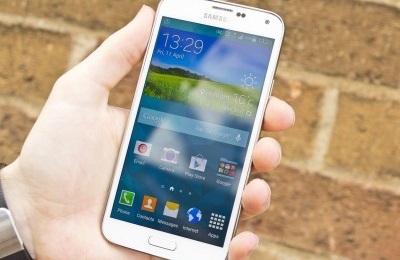 Samsung выпустит уменьшенную версию Galaxy S6