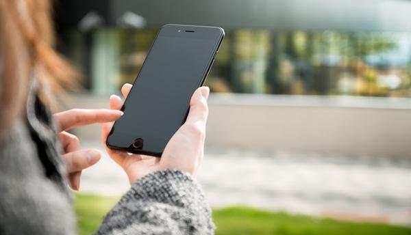 Поставки смартфонов в 2017 году превысят 1,5 млрд штук