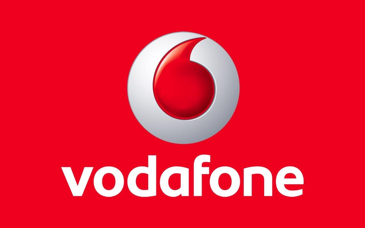 Vodafone приступил к подготовке 3G-сети в Киеве