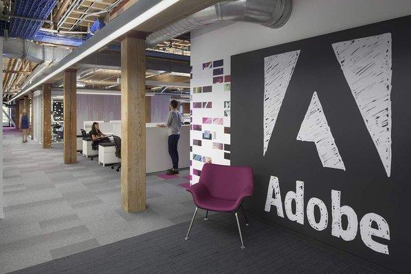 Adobe создала технологию быстрого переноса стиля с одного снимка на другой