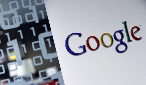 Google поможет владельцам сайтов подготовиться к появлению встроенного блокировщика рекламы в Chrome