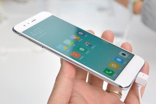 В Xiaomi объяснили, почему отказалась от 3,5-мм разъема для наушников