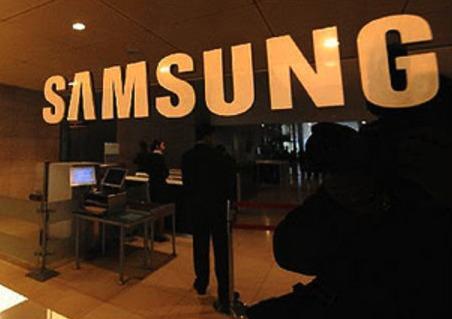 В скором времени Samsung представит новую линейку планшетов