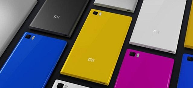 Xiaomi ставит мировой рекорд, продав 2 млн смартфонов за сутки
