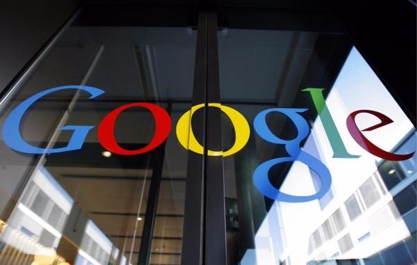 Google предлагает $100 тыс. за взлом Chromebook