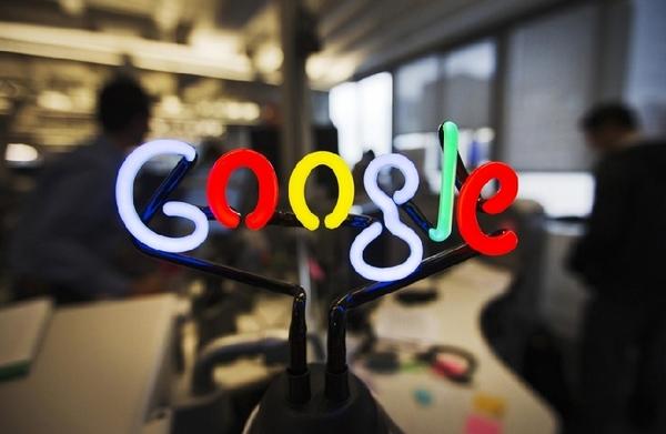 Google возглавил рейтинг лучших в мире работодателей