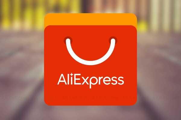 Клиенты «ПриватБанка» потратили на AliExpress в «День холостяка» $9 млн