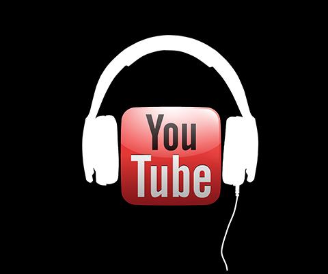 YouTube обошел «Яндекс» в рейтинге популярности среди украинцев