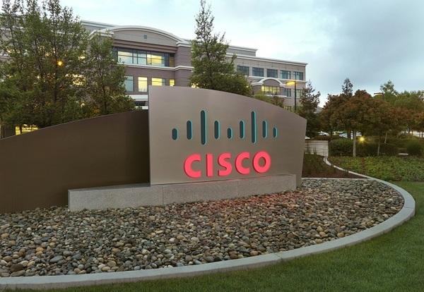 Cisco создала систему автоматической блокировки трансляций пиратского видеоконтента