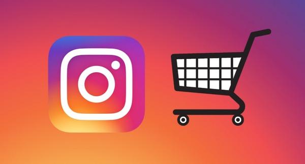 Instagram снова расширил свой функционал для шопинга