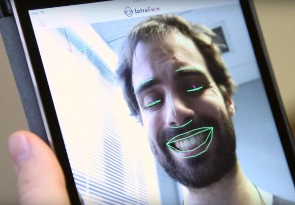 Facebook приобрел стартап по распознаванию эмоций