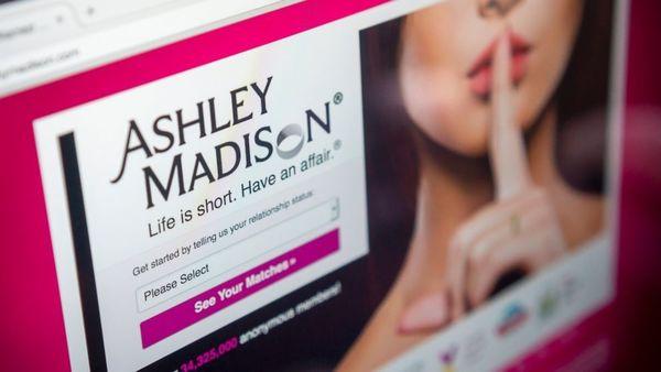Сайт для супружеских измен Ashley Madison выплатит $11 млн шести миллионам жертв взлома