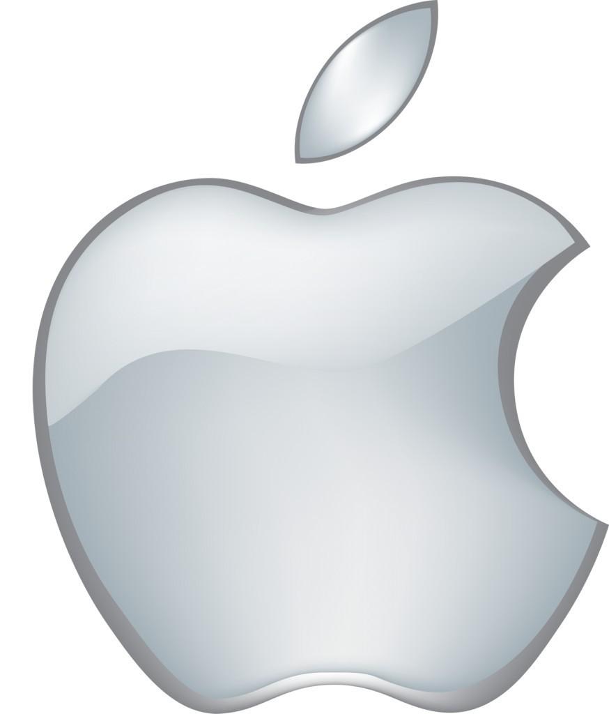 Apple не будет делать сенсорные iMac и MacBook