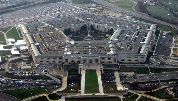 Пентагон приступил к разработке военного ИИ