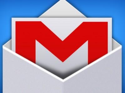 Количество пользователей Gmail перевалило за миллиард