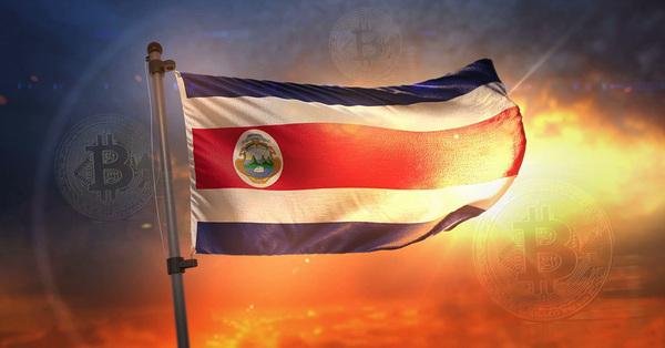 В Латинской Америке часть зарплаты будут выдавать криптовалютой