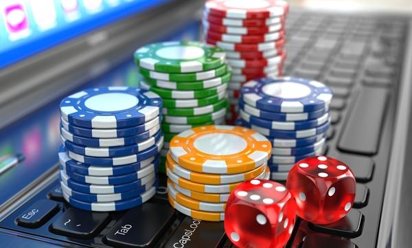 Украинская киберполиция ликвидировала незаконную сеть онлайн-казино