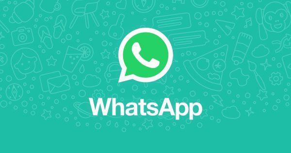 Пользователи WhatsApp смогут отправлять и получать деньги