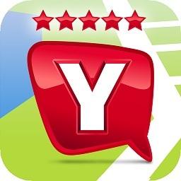 Российский сервис рекомендаций Yell приобрел перспективный украинский стартап