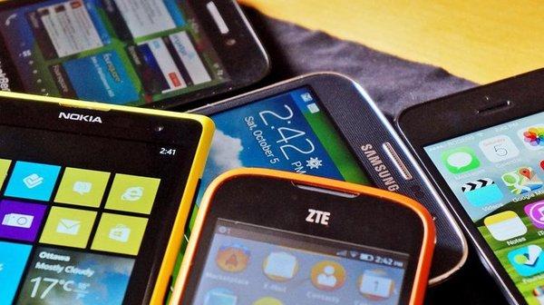 Учёные предвещают скорый конец эры смартфонов