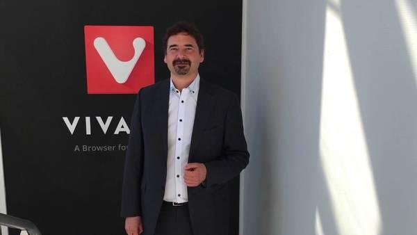 Создатель Opera обвинил Google в препятствовании работе Opera и Vivaldi