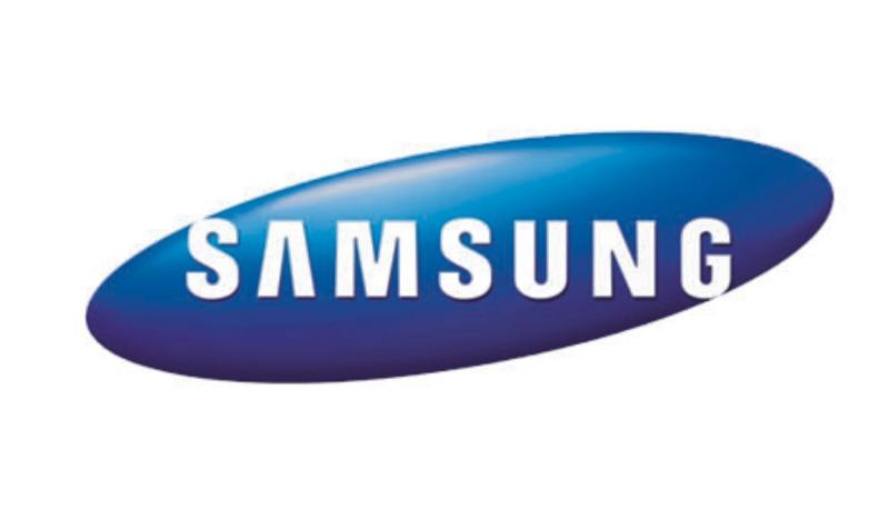Выпуск Galaxy Alpha от Samsung  прекращен