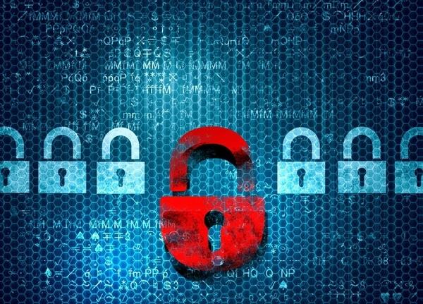 Хакеры «положили» сайт Минобороны