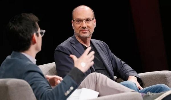 Энди Рубин вернулся на пост руководителя производителя смартфонов Essential