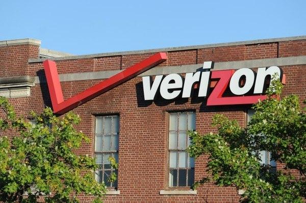 Verizon рассчитывает снизить стоимость покупки Yahoo на $1 млрд