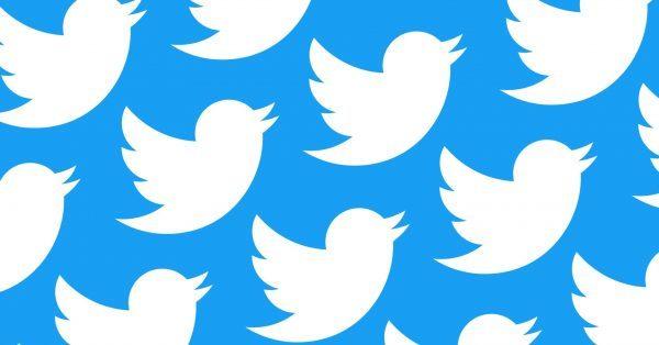 Twitter начал борьбу с фейковыми аккаунтами