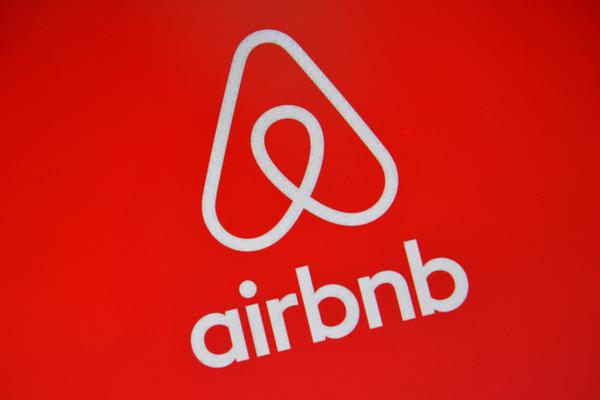 Airbnb планирует привлечь дополнительные $850 миллионов