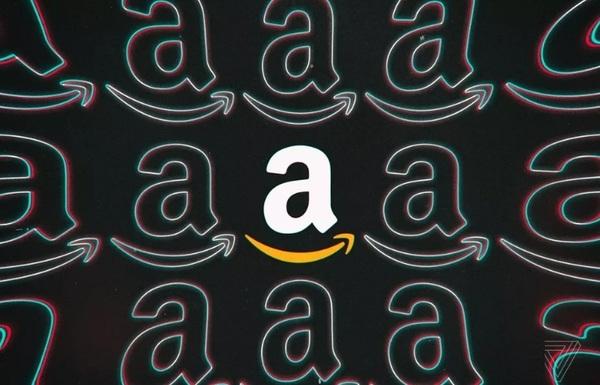 В Amazon рассказали о 100 млн подписчиков сервиса Prime