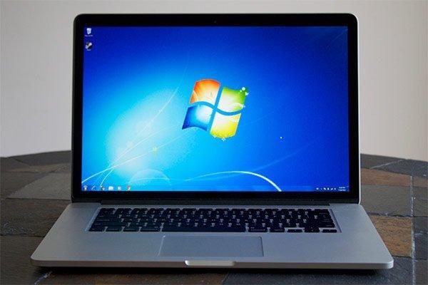 Microsoft готовится к окончанию поддержки Windows 7