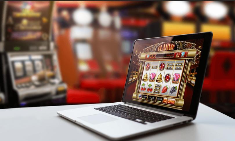 Ставка преимущества игровых автоматов netent москва
