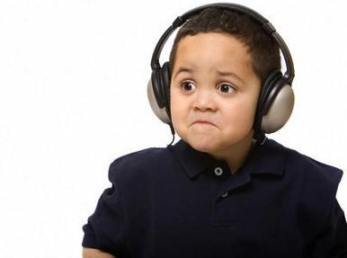 Белый шум возглавил рейтинг канадского iTunes