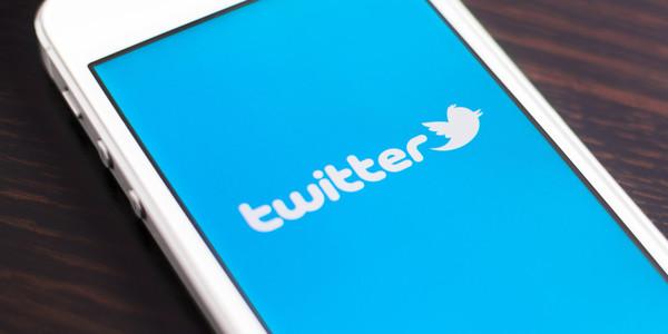 Twitter запретит рекламу ICO и криптовалют